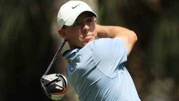 Rory-McIlroy-Golf-GettyImages-113601977711
